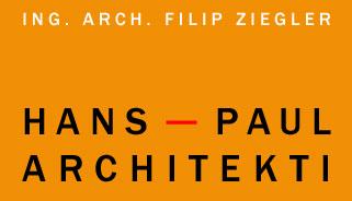 Hans-Paul Architekti